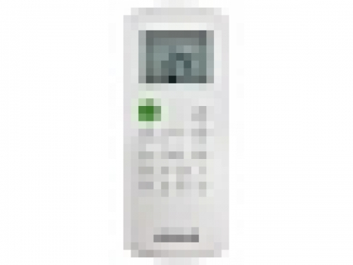 Полупромышленный кассетный кондиционер